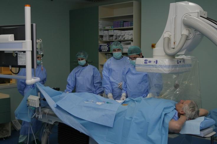 Chirurgie Nova Vita