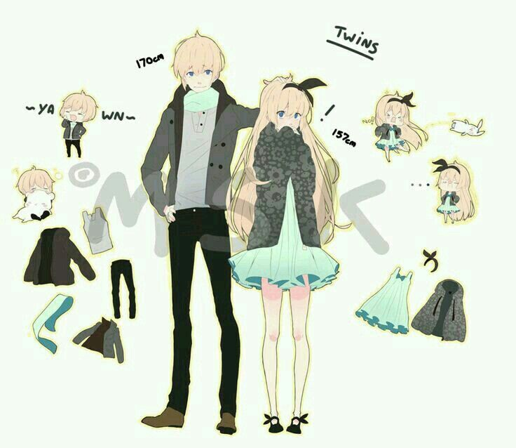Anime Outfits Boy Base Drawing Poses Ideas Clothes Manga Couple Character Design Reference