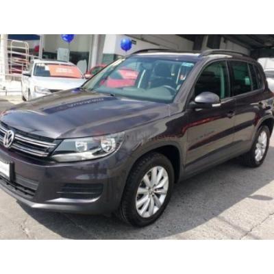 Volkswagen Tiguan 2016 24789 http://monterrey.anunico.com.mx/anuncio-de/autos/volkswagen_tiguan_2016_24789-74524148.html