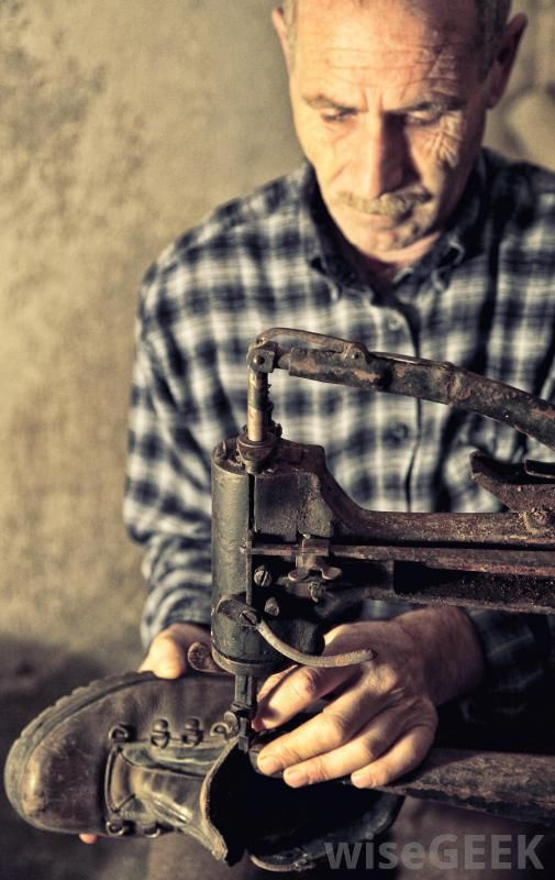 shoe cobblers - Google Search