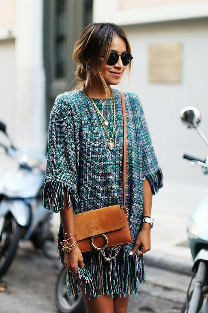 top 10 blogs de moda http://stylelovely.com/noticias-moda/las-10-mejores-blogueras-de-moda-internacionales/