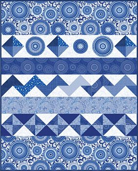 235 best Free Pattern Downloads images on Pinterest | Quilting ... : quilt patterns free download - Adamdwight.com
