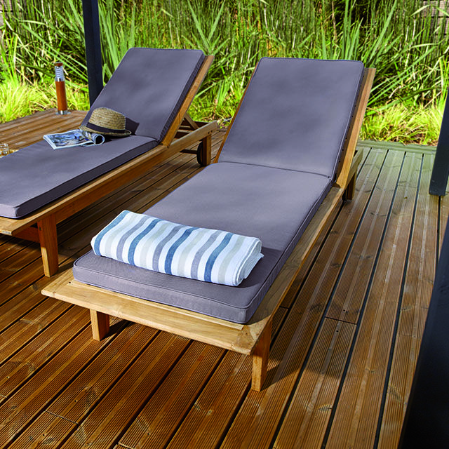 1000 ideas about lame de terrasse on pinterest balustrade aluminium terra - Lame de terrasse castorama ...