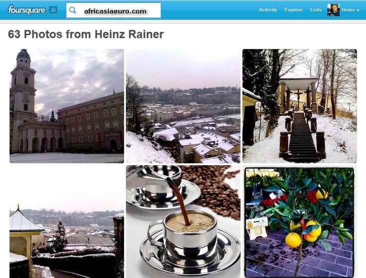 #africasiaeuro #photography #Salzburg #Austria #Nice #southoffrance  - via - https://foursquare.com/aheneghana/photos
