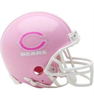 bears pink helmet. I want this for my office.