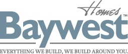Baywest Homes