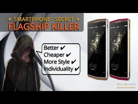 Best Cheap Smartphone ➽ FLAGSHIP KILLER Best Smartphone Deals - YouTube #bestsmartphone2016 #cheapsmartphone http://smarthome-hometech.com #high-endsmartphone #smartphones