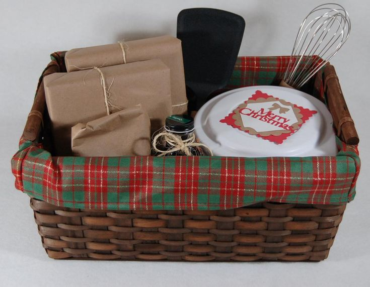 Pancake Breakfast Gift Basket This is a basic outline, by all means customize it to fit your giftee. Boxes of Pancake mix, chocolate chips (this is for a sweets lover, blueberries would work for the healthy eaters), maple syrup, eggs (from my chickens), whisk, spatula (the flipping kind), mixing bowl with spout and a …