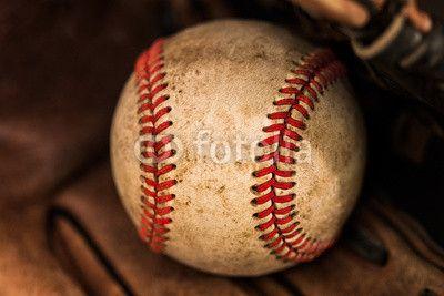 Quadro baseball per la camera dei ragazzi #stampasutela #stampasu #tela #regalaunquadro #venditaquadri #stampaquadri