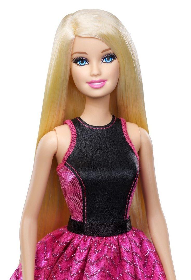 Barbie deluxe furniture stovetop to tabletop kitchen doll target - Barbie Riza Y Peina El Pelo De Barbie Mattel Amazon Es