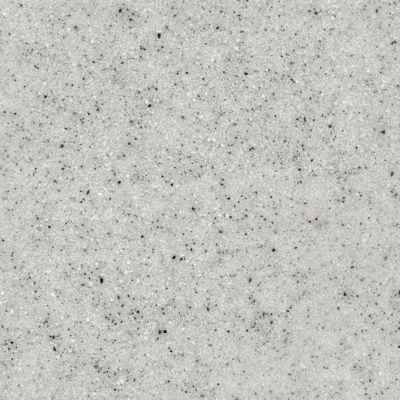 Decor Matrix Dusk/Stone Swatch