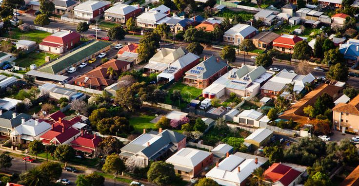 How the 2017 Budget Will Impact the Property Market | Amalain Buyer & Vendor Advocates & Melbourne Property Finders