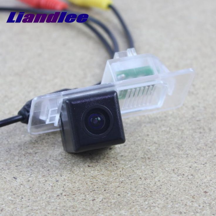 Liandlee Reverse Car Camera For BMW X5 X5M F15 2014 2015 / Car Back Up Parking Camera / Night Vision / License Plate Lamp. Yesterday's price: US $23.69 (19.50 EUR). Today's price: US $12.32 (10.14 EUR). Discount: 48%.