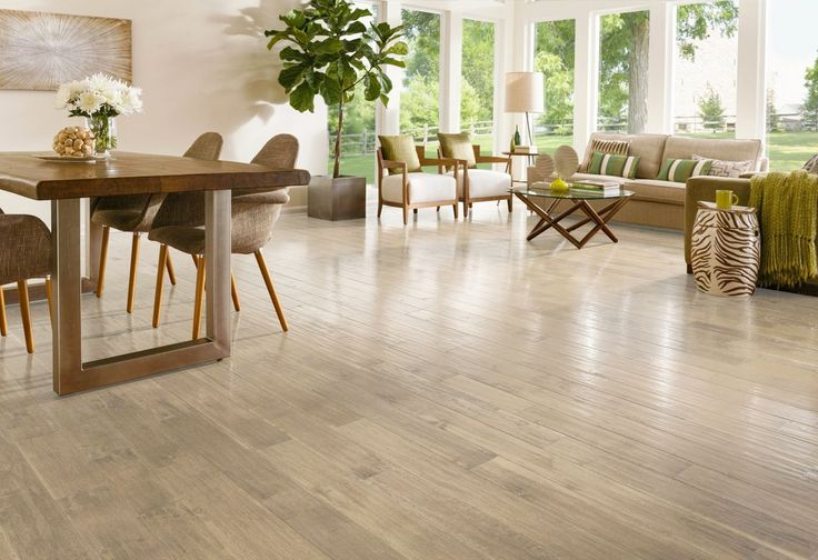 Learn more about Armstrong Maple - Aspen and order a sample or find a flooring store near you.