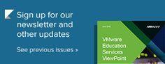 VMware Certification Exam Prep: vSphere 6 Foundations Exam (Number: 2V0-620)