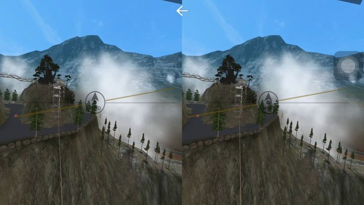 #VR #VRGames #Drone #Gaming Rope Crossing Adventure VR - Iphone VR Games games, iOS, iPhone, Iphone Games, mobile, Mobile games, Rope Crossing, virtual reality, virtual reality games, virtual reality glasses, virtual reality headset, virtual reality toronto, virtual reality video, VR, vr education, vr education apps, vr educational videos, vr games for android, vr games free, vr games ios, vr games online, vr games ps4, vr games steam, vr games toronto, vr learning apps, vr
