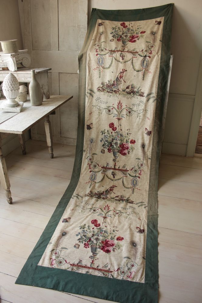Best 25 French Curtains Ideas On Pinterest French