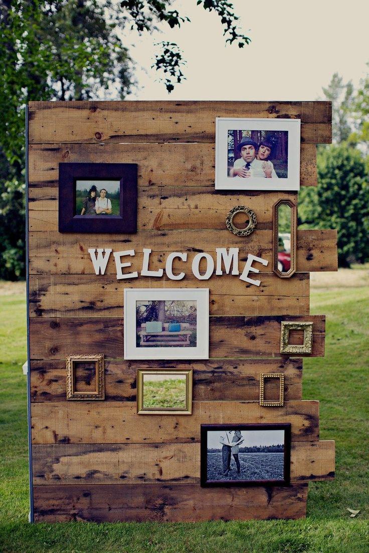 Photography: Eldad Efendi Photography - eldadefendi.com Floral Design: Four Winds Weddings & Events - fourwindsweddings.com  Read More: http://www.stylemepretty.com/2012/04/25/backyard-bellingham-wedding-by-eldad-efendi-photography/
