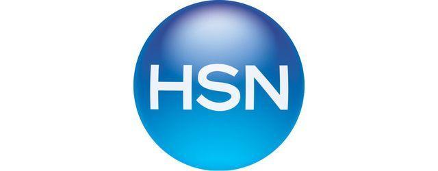 Get $20 Off $40 w/ Visa Checkout | HSN $20 Off (hsn.com)
