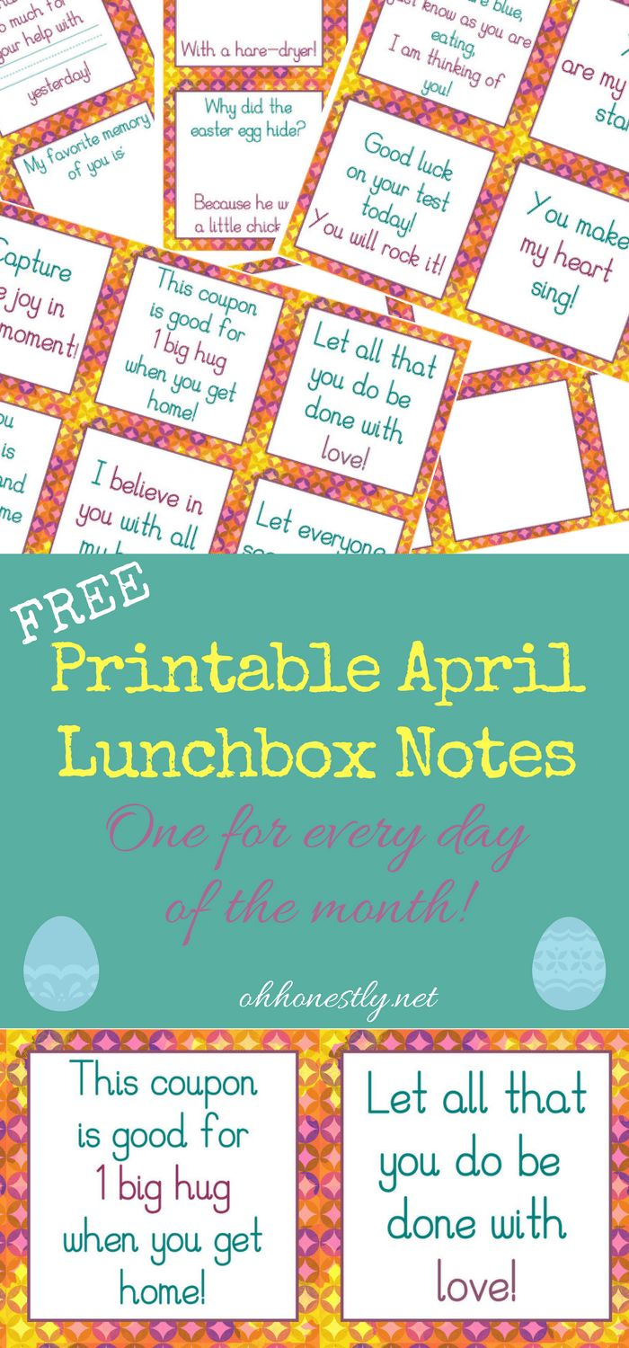 281 best Printables images on Pinterest | Free printable, Free ...