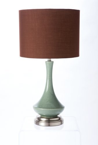 10 best battery operated lamps images on pinterest cordless table jade battery operated cordless table lamp by modern httpamazon mozeypictures Choice Image