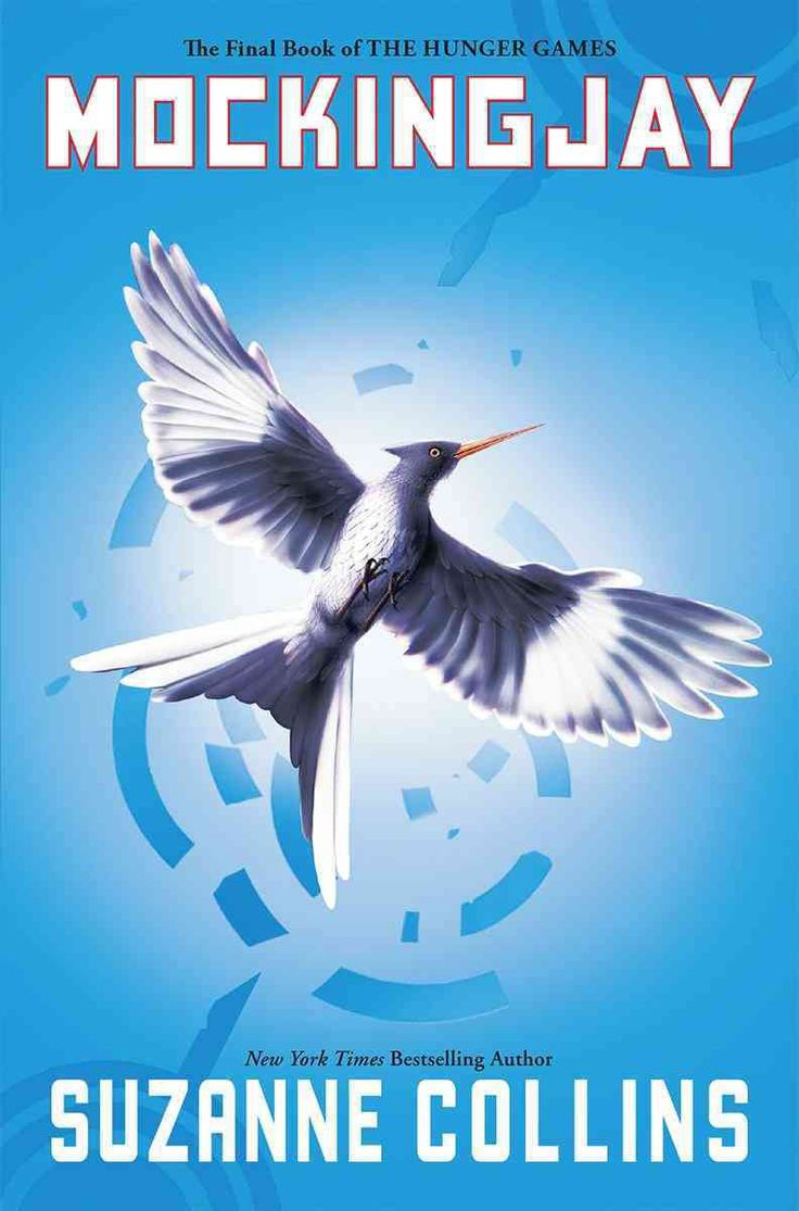 Mockingjay (the Final Book Of The Hunger Games) By Suzanne Collins Ebook  Epub