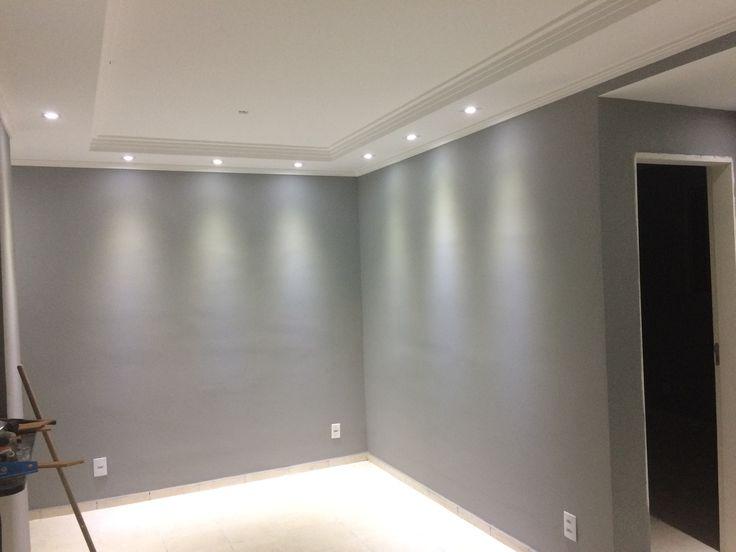 Tv Wall Decor Simple