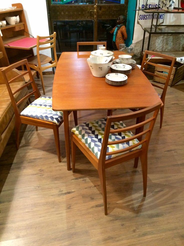 94 best tienda lakari kala venta de muebles y decoraci n - Venta muebles vintage ...