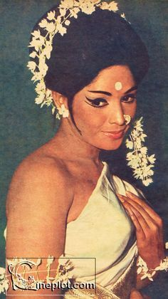 1000+ images about browngirl on Pinterest | Silk smitha, Bollywood ...