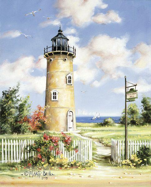 Paul C. Dennis | Fine Arts  telegraph hill uk signal hill newfoundland first transatlantic radio message from here st.johns