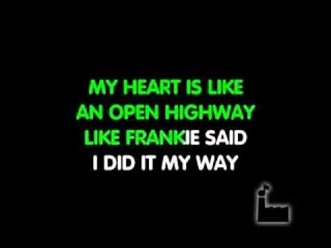 9 best choir karaoke images on pinterest choir greek chorus and karaoke - Mary gemelli diversi lyrics ...