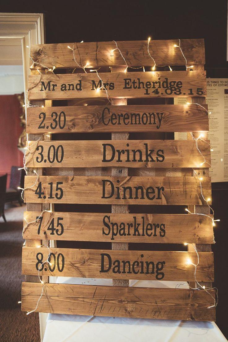 Our Venue Specialist's Perfect Wedding At Pentney Abbey - The theme CHWV #wedding #bride #groom #summerwedding #decor #diy #diywedding #boho #bohowedding