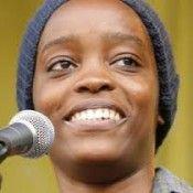 Irma, cette chanteuse Camerounaise, revient sur le devant de la scène avec un second Album musical « Faces » qui sortira dans les bacs le 2 juin 2014, mais auparavant vous pouvez découvrir le clip vidéo « Save Me » juste quelques semaines après celui de « Hear Me Out ».  Read more: http://ma-musique-communautaire.com/irma-chanteuse-talent-dernier-clip/#ixzz33HBg6bPH  Follow us: @Sebastien Augereau Schiffmacher on Twitter | MaMusiqueCommunautaire on Facebook