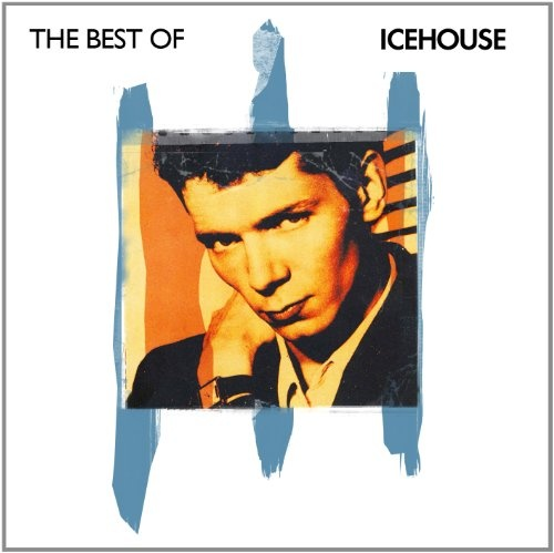 Icehouse - Best of Icehouse