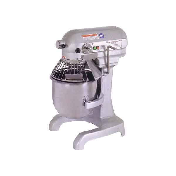 Μίξερ ζαχαροπλαστικής ARM 20L 210 2831035