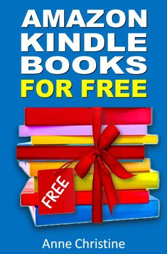 Amazon Kindle Books For Free - http://www.kindle-free-books.com/amazon-kindle-books-for-free