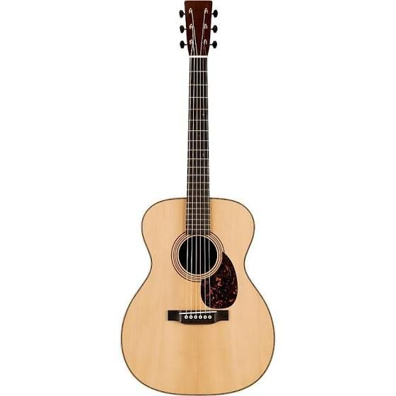 martin guitars for sale most expensive