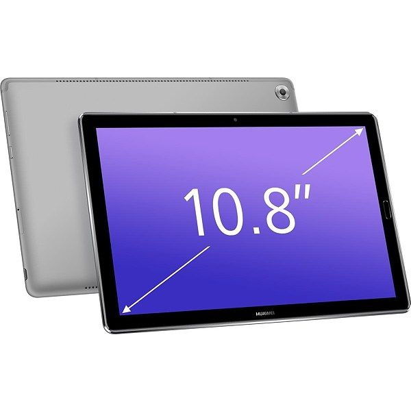 Huawei Media Pad M5 10 Pro Specification Price Tablets Ipads In 2019 Best Roid Tablet Cellular Network Best Roid