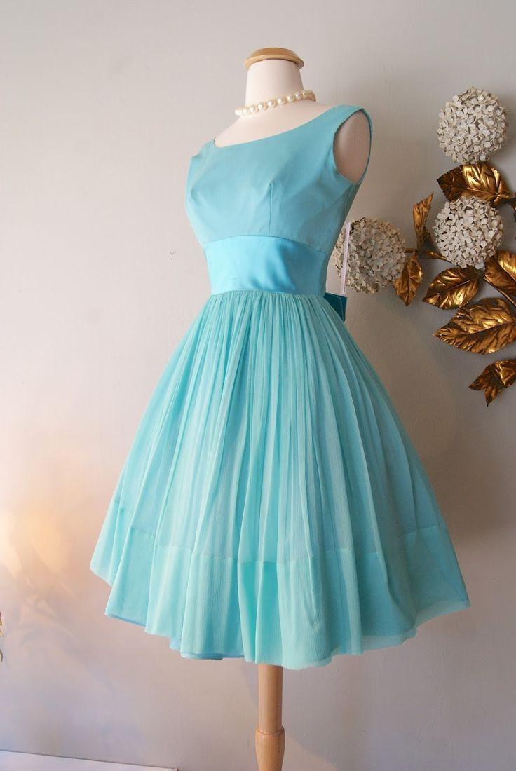 12 best Sweet 16 party dress ideas images on Pinterest | Grad ...