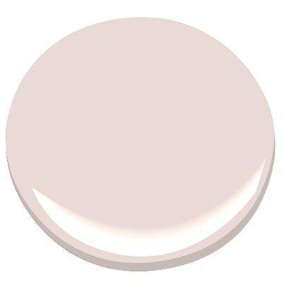 Best 25 pale oak benjamin moore ideas on pinterest for Beige paint with pink undertones