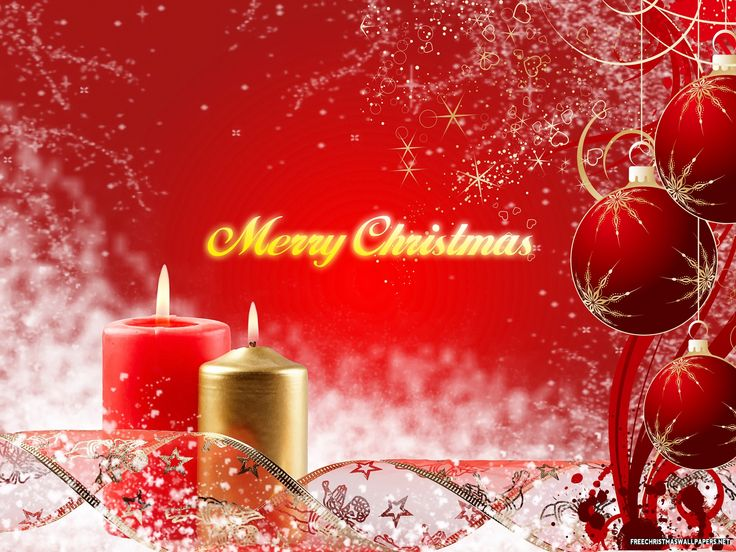 merry christmas!!!!!!!! have a happy new year!
