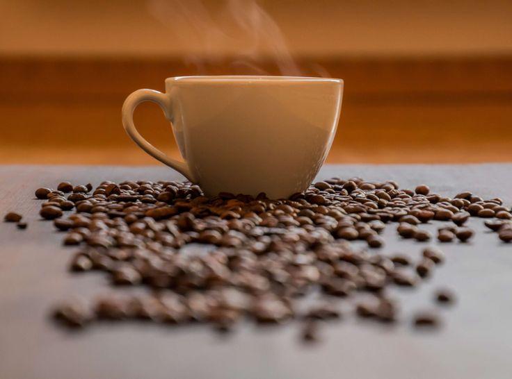 #aroma #aromatic #bean #beans #beverage #black #blur #breakfast #brown #caf #caffeine #cappuccino #chocolate #close up #coffee #coffee beans #coffee cup #coffee drink #cup #dark #delicious #drink #e
