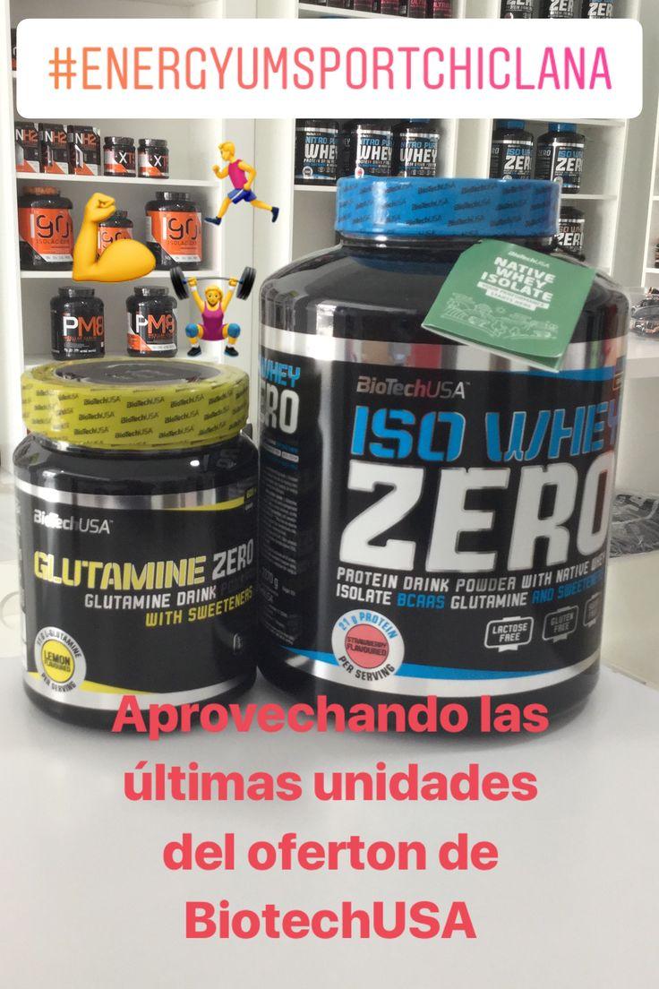 www.fitboxchiclana.es