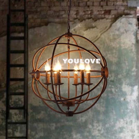 Funky Rustic Galvanized Pendant Light Via Etsy: 1000+ Ideas About Industrial Pendant Lights On Pinterest
