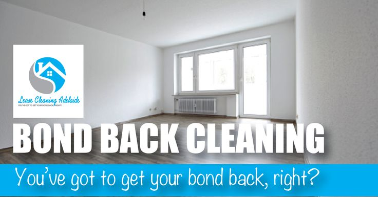 You've got to get your bond back, right? Lease cleaning Adelaide will give you professional bond cleaning services without any extra headaches. #bondbackcleaning #bondback #bondcleaning #endofleasecleaning #vacatecleaning #leasecleaning #cleaningAdelaide #cleaningservices