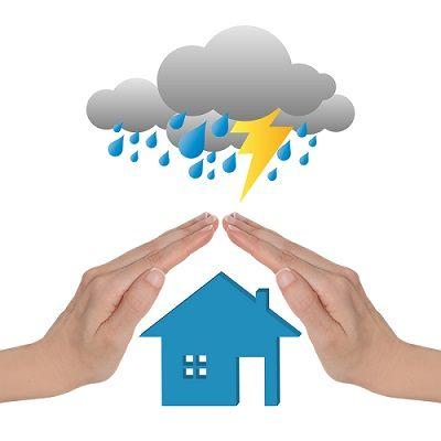 Insurance Killeen  - Contact At (254) 526-0535  Or  Visit –  http://www.shawncampinsurance.com