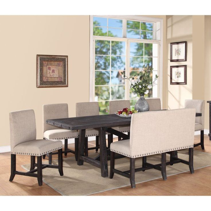 about settee dining on pinterest banquette bench modern dining