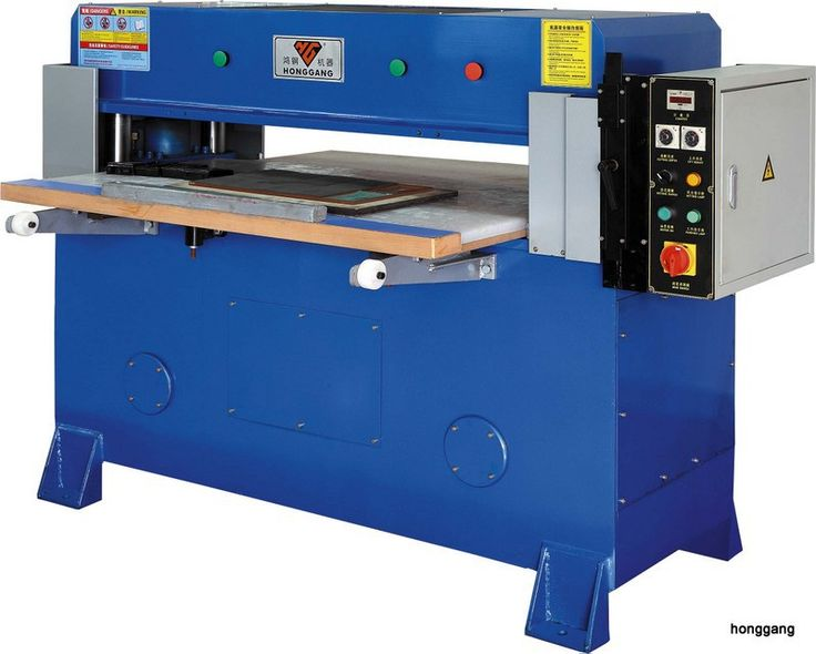best manual die cutting machine