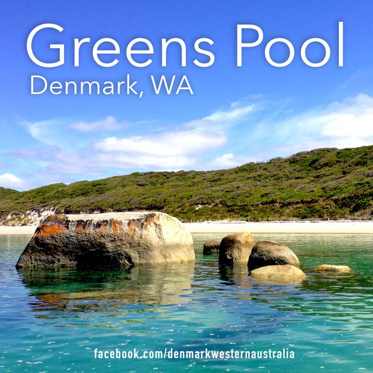 1000 images about denmark western australia on