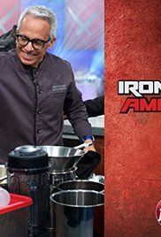 Watch Full Episodes Of Iron Chef America Online. An Americanized version of the original Japanese TV series having to do with culinary competition set in a TV studio where one chef competes against others for an opportunity to eventually ...